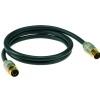 Klotz kabel MIDI 1m