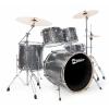 Premier Powerhouse M Rock 22 SGW Shell Set zestaw perkusyjny