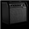 Line 6 Spider 20 V wzmacniacz gitarowy