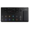 Line 6 Helix LT procesor gitarowy