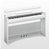 Yamaha YDP S52 White Arius pianino cyfrowe, białe