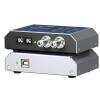 RME MADIface USB interfejs MADI I/O [optyczne i elektryczne BNC] poprzez USB 2.0