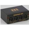 Miditech MidiFace 2x2 interfejs MIDI/USB
