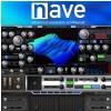 Waldorf NAVE plug-in audio
