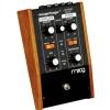 Moog MF-101 efekt do gitary basowej