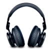 M-Audio HDH-50 słuchawki zamknięte