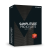 Magix Samplitude PRO X3 Suite program komputerowy