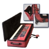 Nord Softcase 10326 pokrowiec na Nord Stage 76 / Electro HP / Piano HP