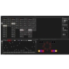 American DJ MyDMX 3.0 interface DMX + oprogramowanie