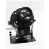 MLight Gobo A3RT 40W - projektor logo LED 40W IP65