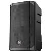 Electro-Voice ELX200-10P kolumna aktywna 10″ 1200W
