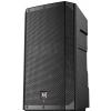 Electro-Voice ELX200-12P kolumna aktywna 12″ 1200W