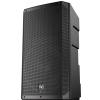Electro-Voice ELX200-15P kolumna aktywna 15″ 1200W