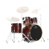Drum Workshop Performance Shell Set zestaw perkusyjny