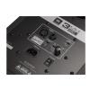 JBL 305P MkII monitor odsłuchowy aktywny