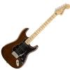 Fender American Special Stratocaster MN Walnut gitara elektryczna, podstrunnica klonowa