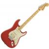 Fender American Special Stratocaster HSS MN FRD gitara elektryczna