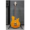 Music Man MM 320 Q1 20 00 Axis Super Sport gitara elektryczna