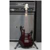 Music Man MM 961 10 20 00 John Petrucci Signature Model gitara elektryczna