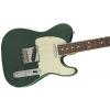 Fender American Special Telecaster RW SGM gitara elektryczna - WYPRZEDAŻ