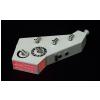 Soma Laboratory The Pipe syntezator dęty / procesor wokalowy