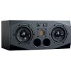 ADAM Audio A77X B-Side monitor aktywny