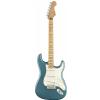 Fender Player Stratocaster Tidepool gitara elektryczna, podstrunnica klonowa