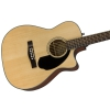 Fender CC 60 SCE NAT gitara elektroakustyczna