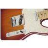 Fender American Elite Telecaster MN ACB gitara elelektryczna - WYPRZEDAŻ