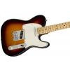 Fender Player Telecaster 3TS 3 Color Sunburst gitara elektryczna
