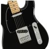 Fender Player Telecaster MN BLK podstrunnica klonowa