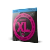 D′Addario EXL 170SL struny do gitary basowej o długiej skali 45-100