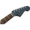 Fender Newporter Classic HRM  gitara elektroakustyczna