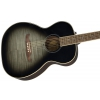 Fender FA-235 CE Concert Moonlight Brs gitara elektroakustyczna