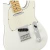 Fender Player Telecaster MN PWT podstrunnica klonowa