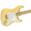 Fender Player Stratocaster MN BCR gitara elektryczna