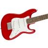 Fender Squier Mini Strat Laurel Fingerboard gitara elektryczna