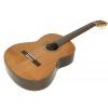 Admira A3 gitara klasyczna