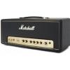 Marshall Origin 50H wzmacniacz gitarowy 50W head