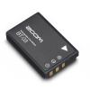 Zoom BT 03 akumulator do rejestratora zoom Q8
