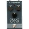 TC electronic TC Grand Magus Distortion efekt do gitary