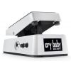 Dunlop CBM105Q - Crybaby Bass Mini Wah