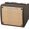 Ibanez T15 II Troubadour wzmacniacz do gitary akustycznej 15W
