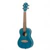 Ortega Ruocean ukulele koncertowe