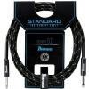 Ibanez SI10 BG  kabel gitarowy jack jack 3 metry