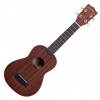 Kala KA MK S ukulele sopranowe z pokrowcem