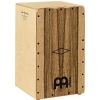 Meinl Artisan Edition Limba, Flamenco Tange Line Cajon instrument perkusyjny