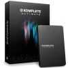 Native Instruments Komplete 11 Ultimate program komputerowy
