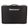 Blackstar Artist 30 combo gitarowe