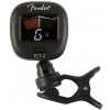 Fender FCT-2 Pro Color Clip On tuner gitarowy